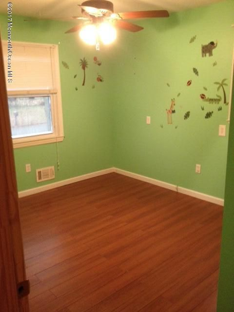Additional photo for property listing at 3 Saint Andrews Drive  Little Egg Harbor, New Jersey 08087 United States