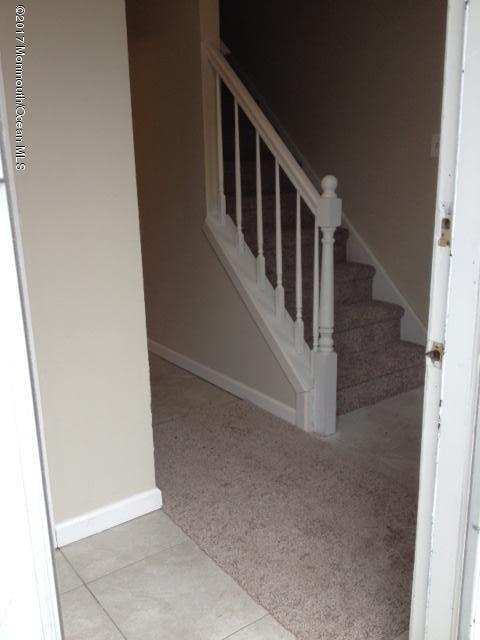 Maison unifamiliale pour l à louer à 968 Center Street Little Egg Harbor, New Jersey 08087 États-Unis