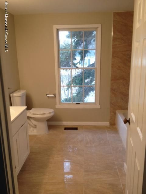 Additional photo for property listing at 968 Center Street  Little Egg Harbor, New Jersey 08087 États-Unis