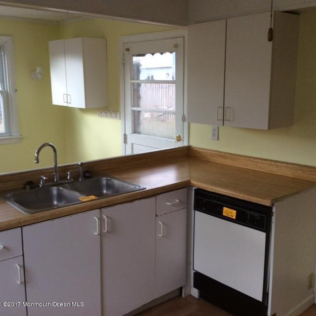 Additional photo for property listing at 3202 Herbertsville Road  特普莱森特, 新泽西州 08742 美国