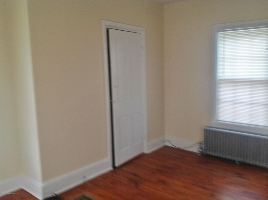 Additional photo for property listing at 175 Hill Road  Allentown, 新泽西州 08501 美国
