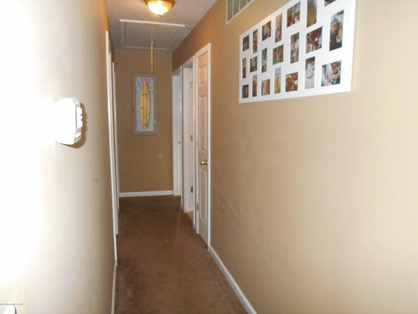 Additional photo for property listing at 2013 Teakwood Road  Toms River, Nueva Jersey 08753 Estados Unidos