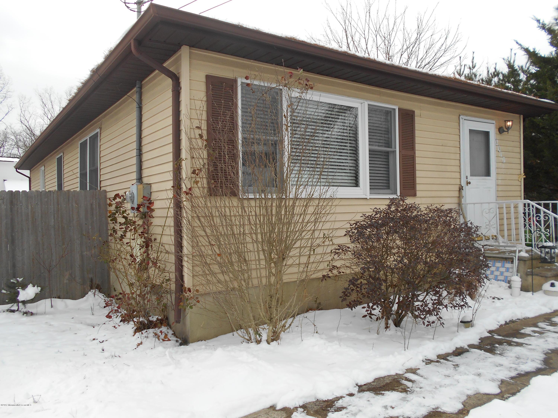 Casa Unifamiliar por un Alquiler en 2013 Teakwood Road Toms River, Nueva Jersey 08753 Estados Unidos
