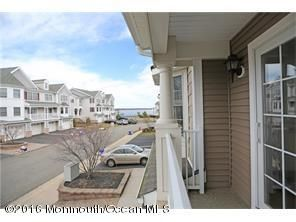 Additional photo for property listing at 53 Raritan Reach Road  South Amboy, Nueva Jersey 08879 Estados Unidos