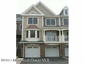 Condominium for Sale at 53 Raritan Reach Road South Amboy, 08879 United States
