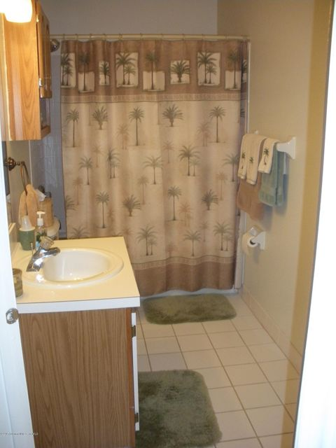 Additional photo for property listing at 813 Schley Avenue  Toms River, New Jersey 08755 United States