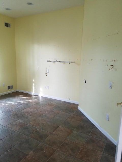 Additional photo for property listing at 63 Oakmont Lane 63 Oakmont Lane Jackson, New Jersey 08527 États-Unis