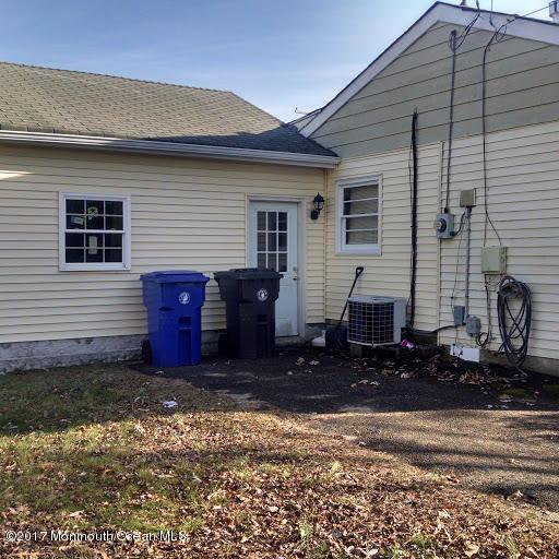 Additional photo for property listing at 571 Garfield Avenue  汤姆斯河, 新泽西州 08753 美国