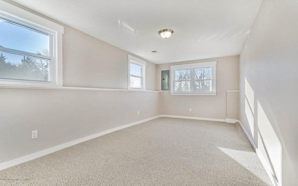 Additional photo for property listing at 730 Herbertsville Road  Brick, New Jersey 08724 United States