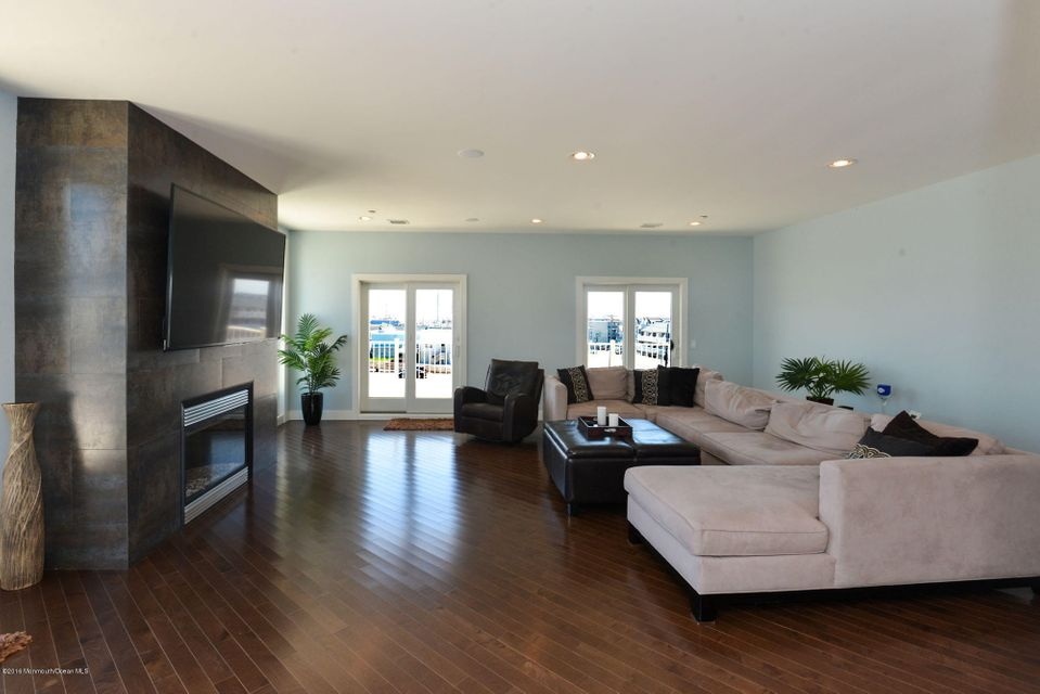 Additional photo for property listing at 1501 Ocean Avenue  Seaside Heights, New Jersey 08751 United States
