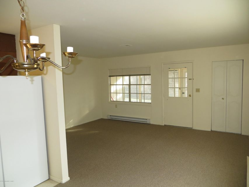 Additional photo for property listing at 1192a Clydebank Court  Lakewood, New Jersey 08701 États-Unis