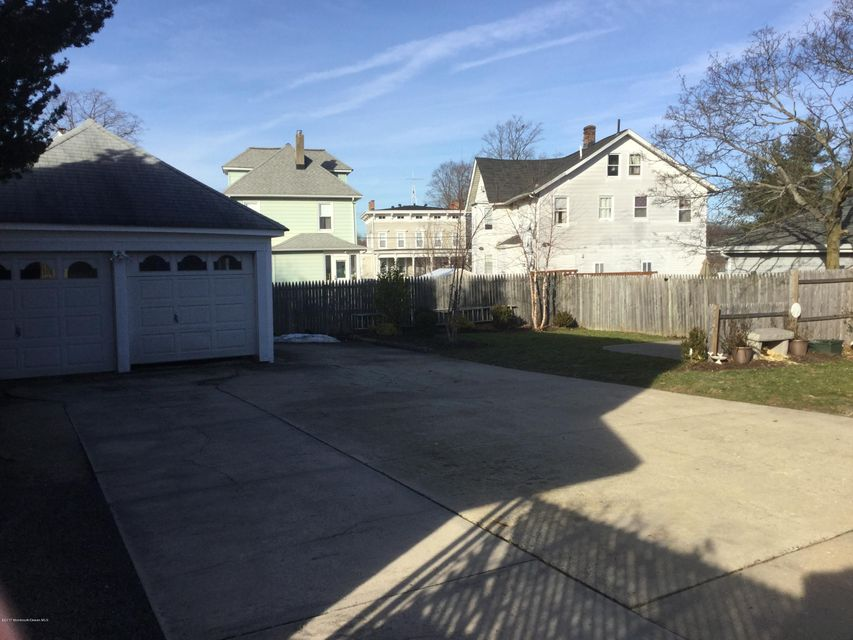 Additional photo for property listing at 34 Bridge Avenue  Red Bank, New Jersey 07701 United States