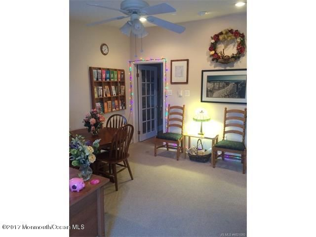 Apartment for Rent at 9 Main Street Manahawkin, 08050 United States
