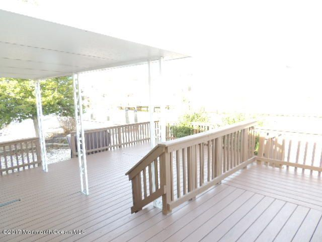 Additional photo for property listing at 1709 Riviera Court  Point Pleasant, New Jersey 08742 United States