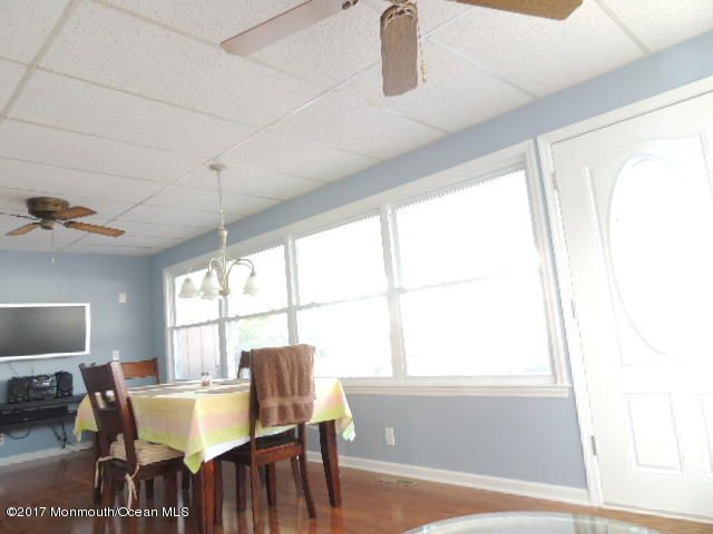 Additional photo for property listing at 1709 Riviera Court  Point Pleasant, Nueva Jersey 08742 Estados Unidos