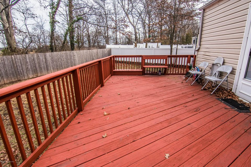 Additional photo for property listing at 123 Arlington Drive  Fords, Nueva Jersey 08863 Estados Unidos