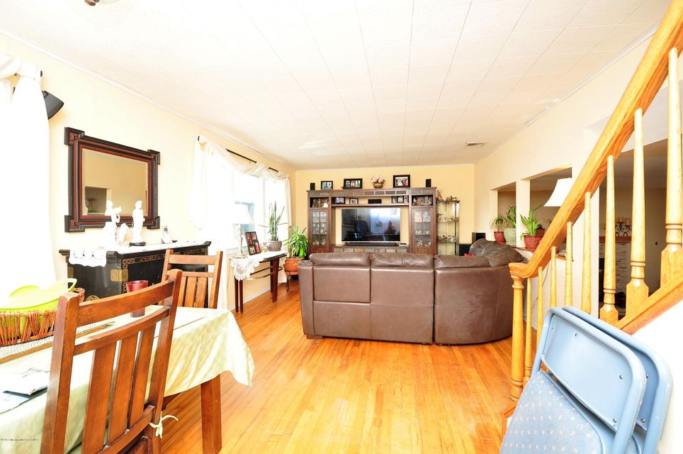Additional photo for property listing at 17 Wendy Drive  Old Bridge, New Jersey 08857 United States