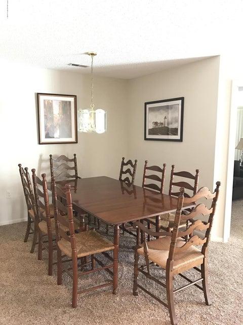 Additional photo for property listing at 213 Ravenswood Road  Englishtown, Nueva Jersey 07726 Estados Unidos