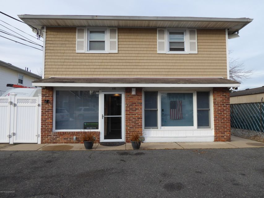 Additional photo for property listing at 3207 Mattapan Avenue  特普莱森特, 新泽西州 08742 美国