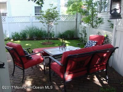 Additional photo for property listing at 74 Mount Hermon Way  Ocean Grove, New Jersey 07756 États-Unis