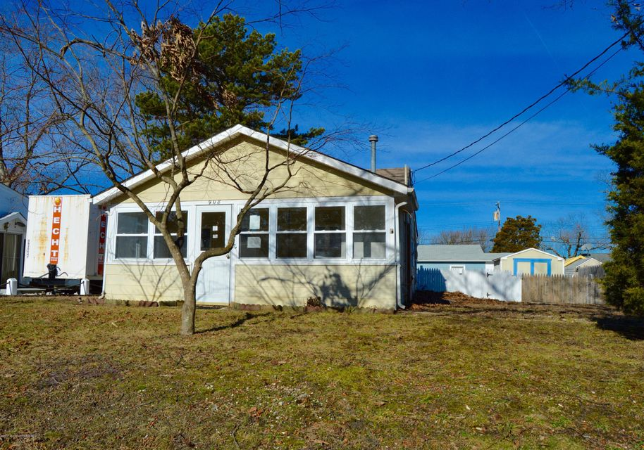 Additional photo for property listing at 908 Buena Vista Road  Forked River, 新泽西州 08731 美国