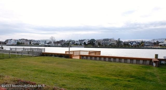 Land for Sale at 227 Roosevelt Avenue Avon By The Sea, 07717 United States
