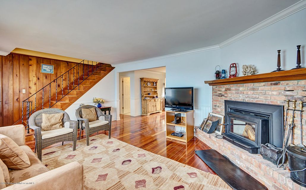 Additional photo for property listing at 547 Normandy Drive  Mantoloking, Nueva Jersey 08738 Estados Unidos