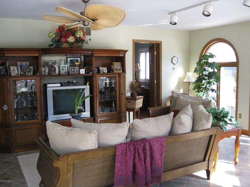 Maison unifamiliale pour l à louer à 11 Union Avenue Spring Lake, New Jersey 07762 États-Unis