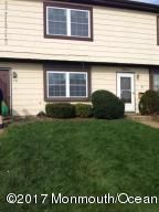 Additional photo for property listing at 1184 Sawmill Road  Brick, New Jersey 08724 United States