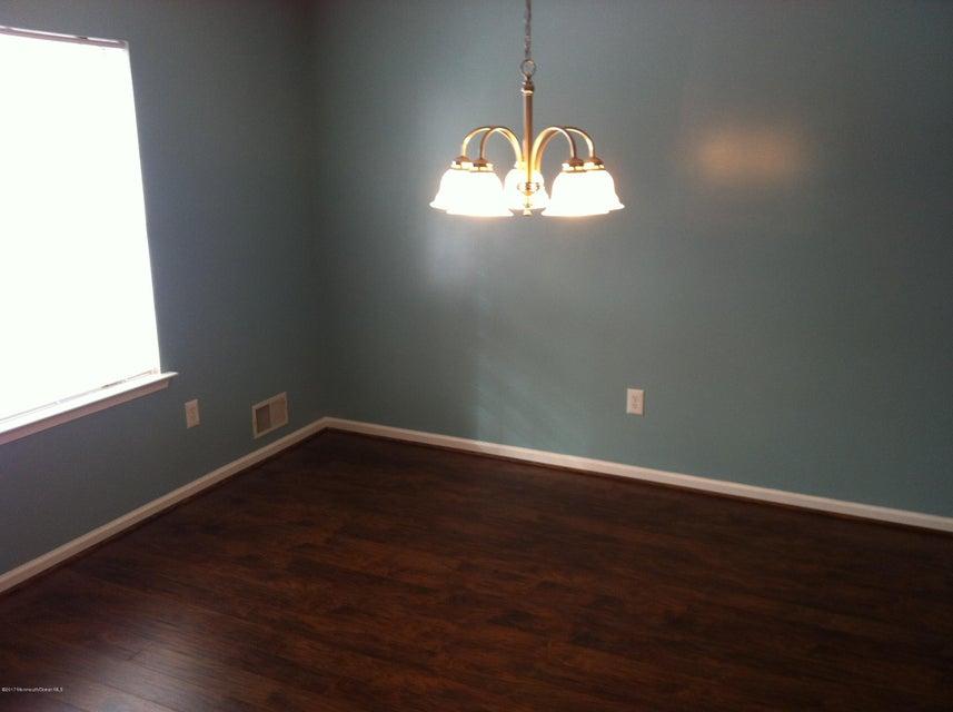 Additional photo for property listing at 3 Jennifer Court  Eastampton, Nueva Jersey 08060 Estados Unidos