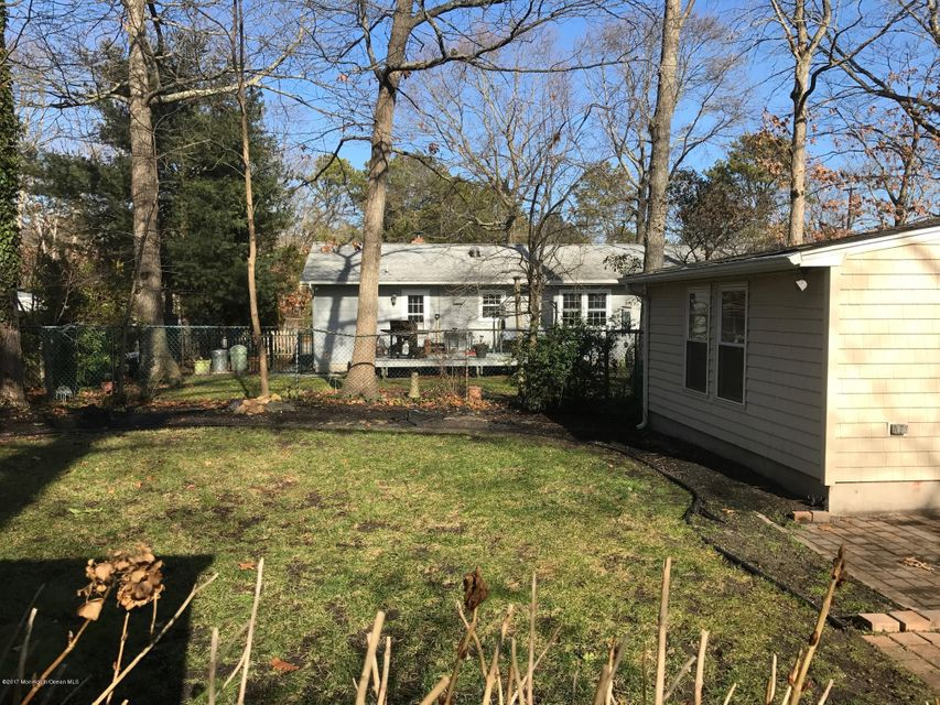 Additional photo for property listing at 14 Chestnut Street  Waretown, New Jersey 08758 États-Unis