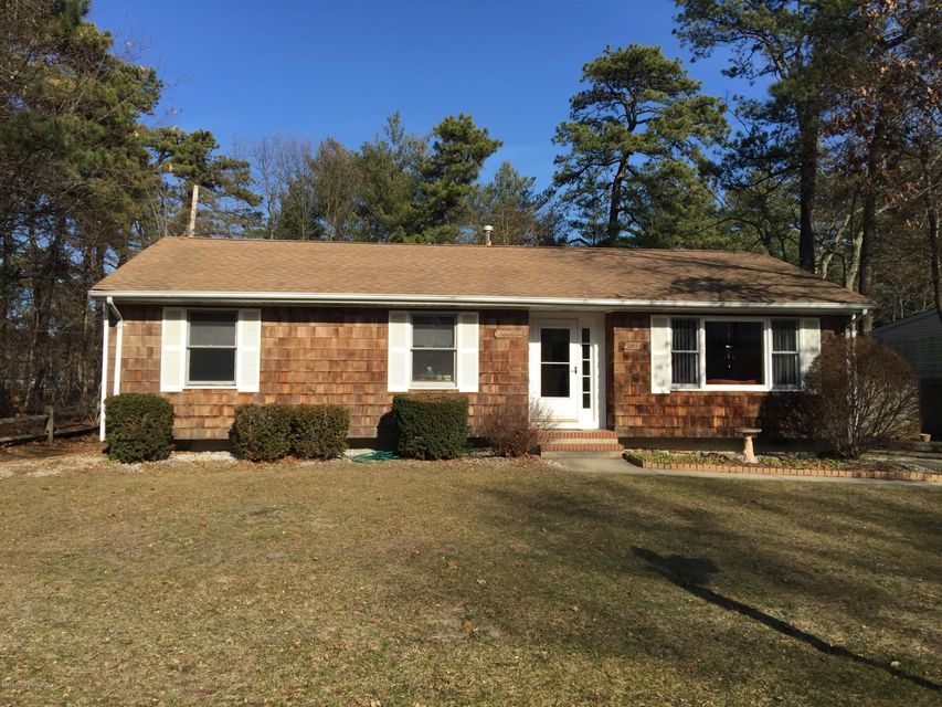 Additional photo for property listing at 500 Azalea Drive  Brick, New Jersey 08724 États-Unis
