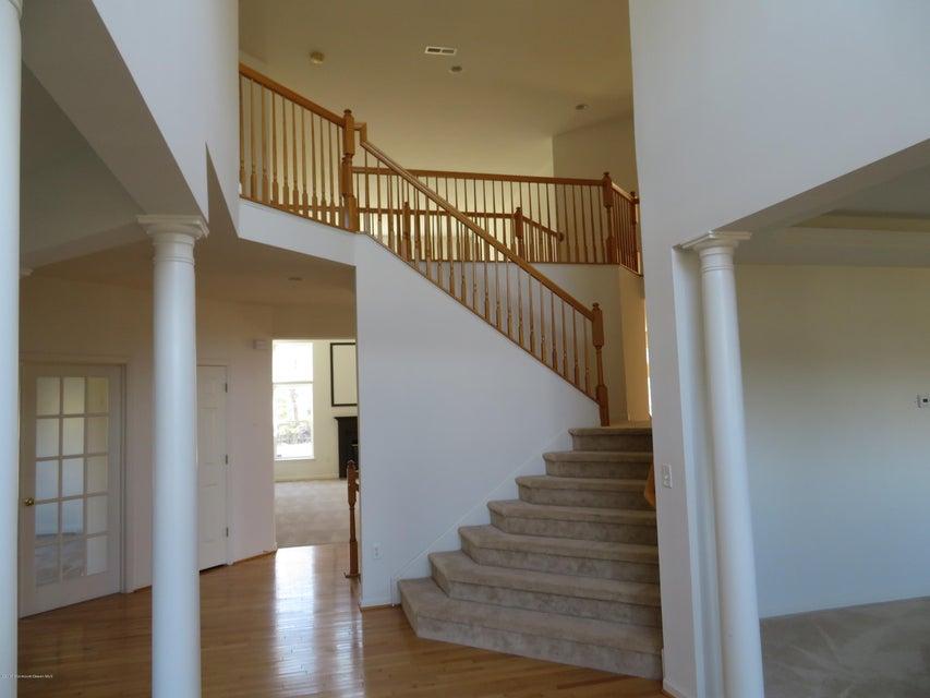 Additional photo for property listing at 16 Calendula Court  Jackson, New Jersey 08527 United States