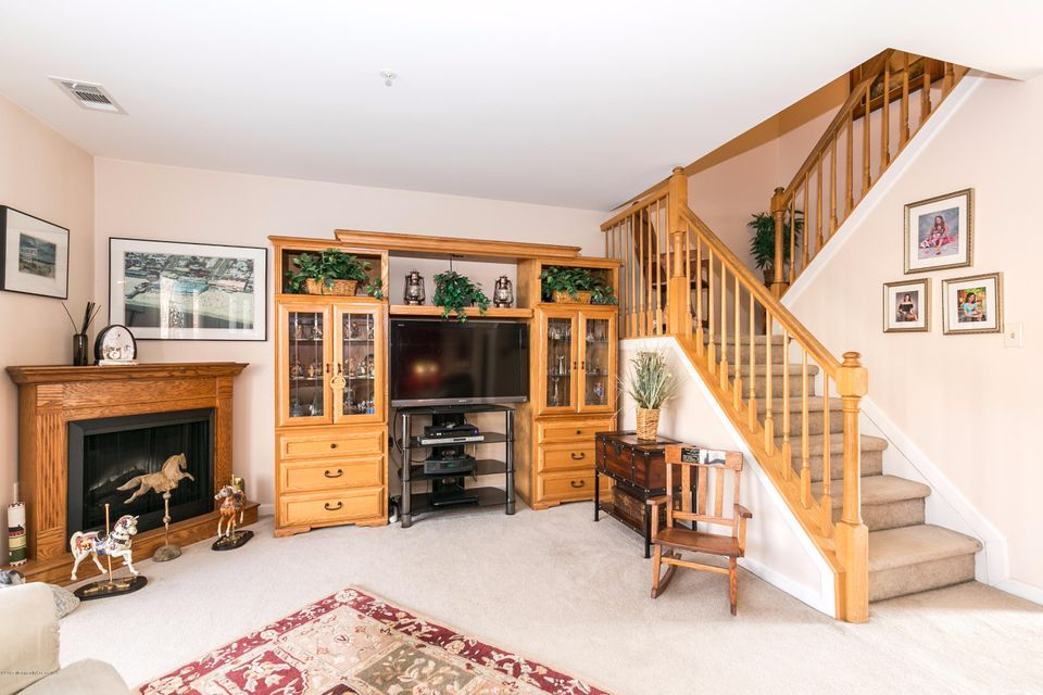 Additional photo for property listing at 3102 Norma Place  Toms River, New Jersey 08755 United States