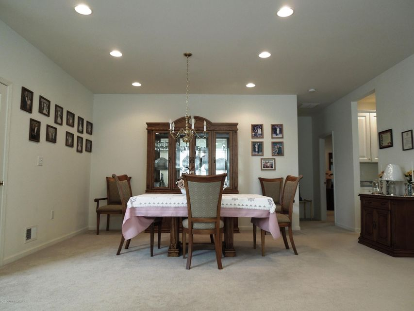 Additional photo for property listing at 426 Golf View Drive  Little Egg Harbor, 新泽西州 08087 美国
