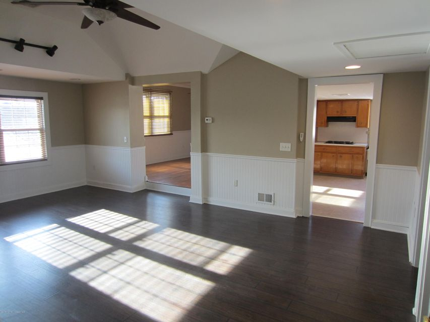 Apartment for Rent at 1001 Arnold Avenue Point Pleasant, New Jersey 08742 United States