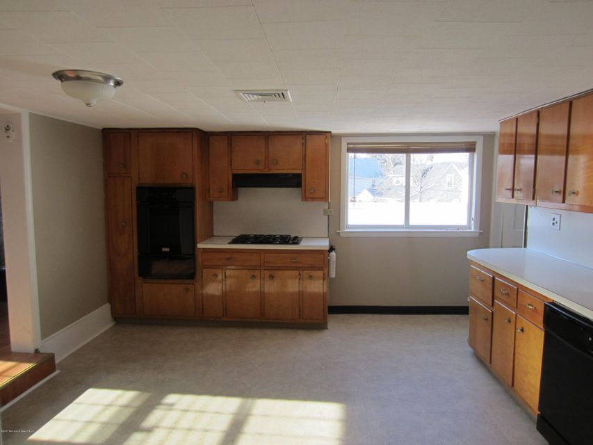 Additional photo for property listing at 1001 Arnold Avenue  Point Pleasant, New Jersey 08742 United States
