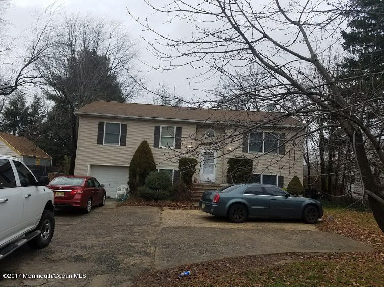 Additional photo for property listing at 797 State Route 34  Matawan, Nueva Jersey 07747 Estados Unidos