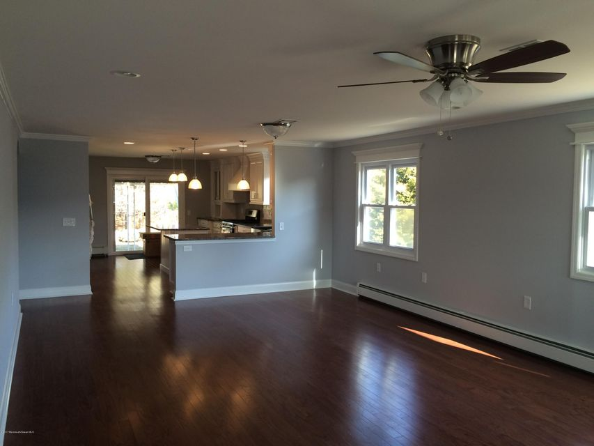 Additional photo for property listing at 45 Selkirk Avenue  Toms River, New Jersey 08757 États-Unis