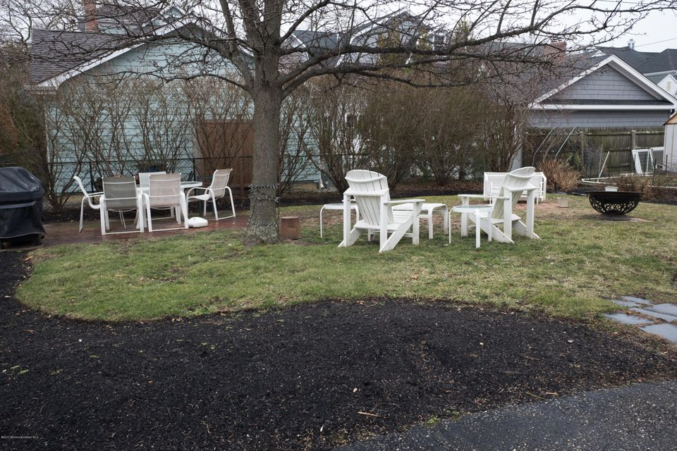 Additional photo for property listing at 315 Ludlow Avenue  Spring Lake, New Jersey 07762 États-Unis