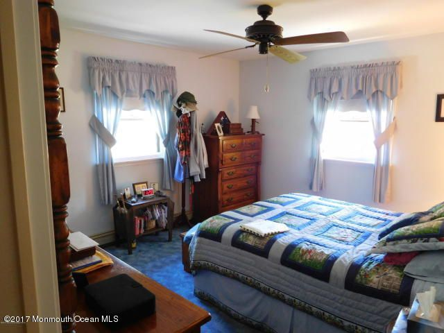 Additional photo for property listing at 3303 Brinley Road  Belmar, New Jersey 07719 United States