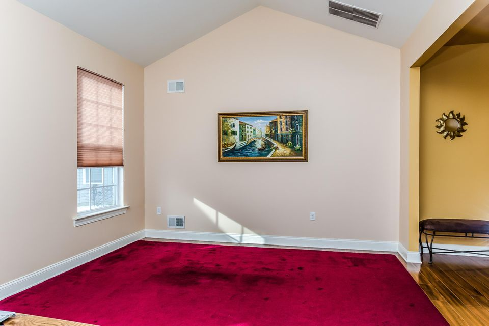 Additional photo for property listing at 120 Enclave Boulevard  Lakewood, New Jersey 08701 United States
