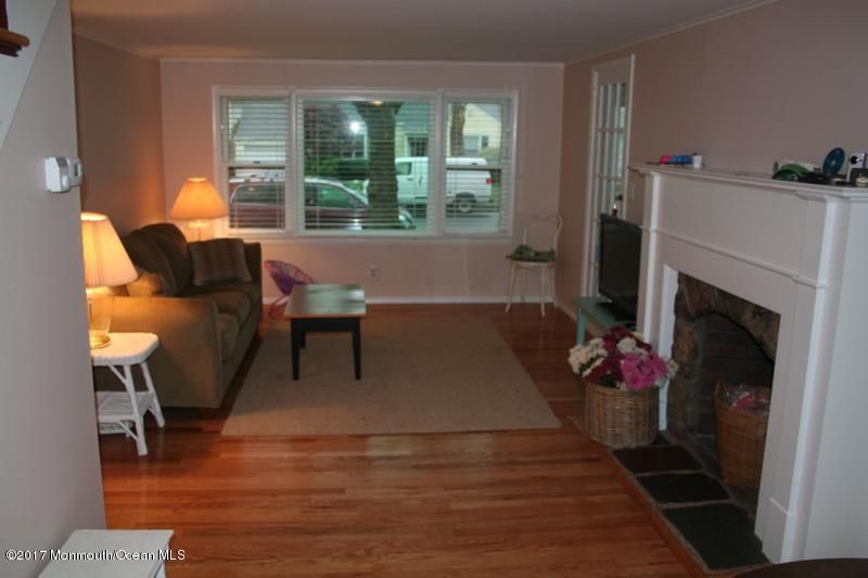 Additional photo for property listing at 324 Cedar Avenue  Manasquan, New Jersey 08736 États-Unis
