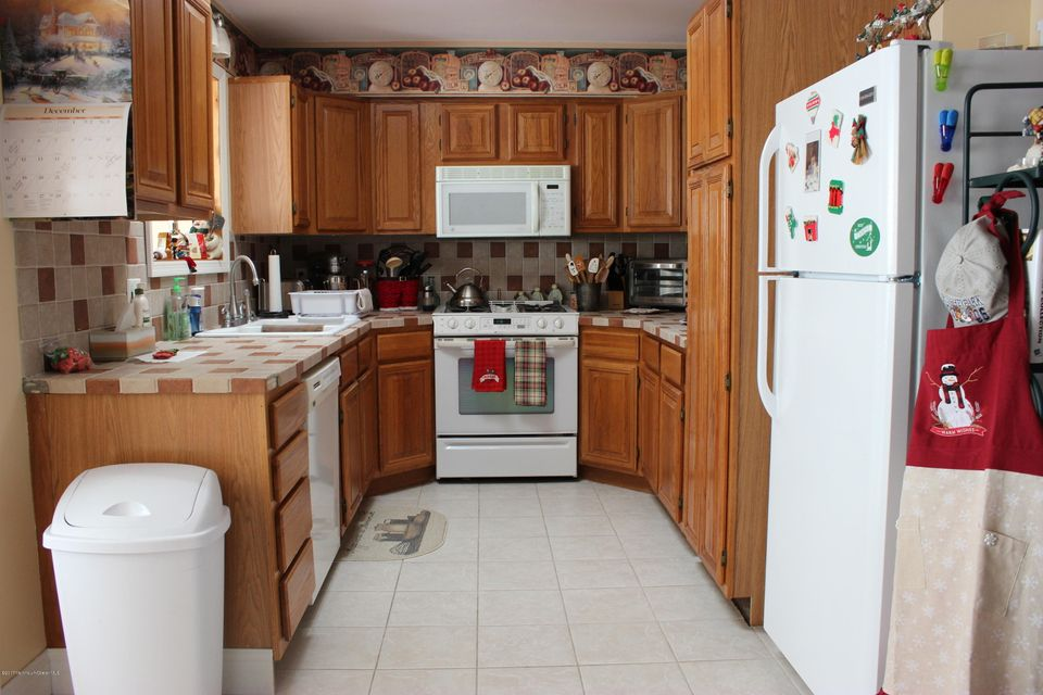 Additional photo for property listing at 1007 Orlando Drive  Forked River, Nueva Jersey 08731 Estados Unidos