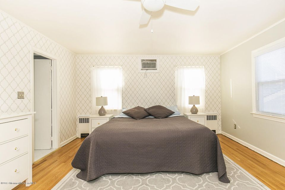 Additional photo for property listing at 74 Webb Avenue  Ocean Grove, New Jersey 07756 United States