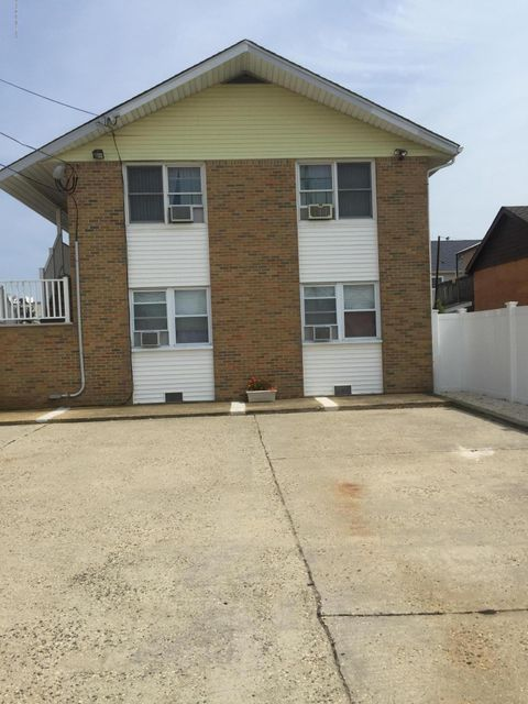 Condominium for Rent at 2060 Route 35 Ortley Beach, 08751 United States