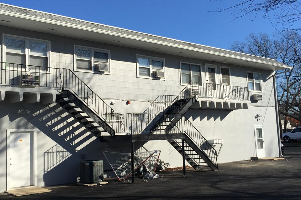 Additional photo for property listing at 2700 Bridge Avenue  Point Pleasant, New Jersey 08742 États-Unis