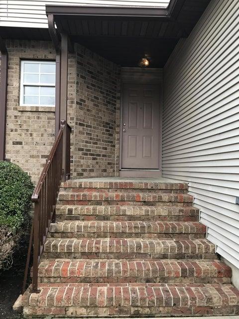 Additional photo for property listing at 52 Atrium Way  Manalapan, Nueva Jersey 07726 Estados Unidos