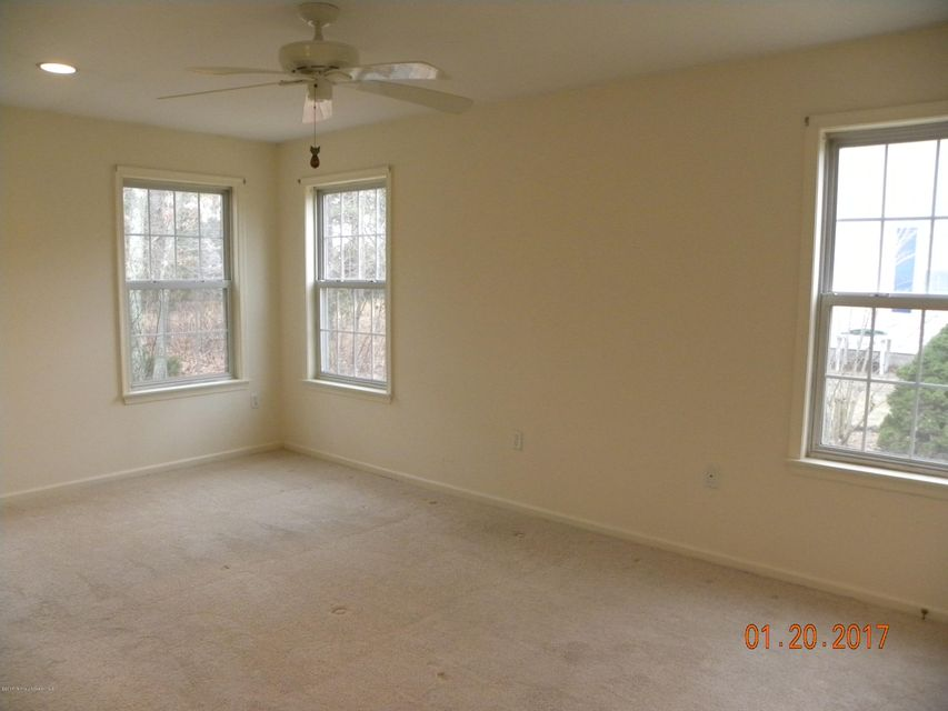 Additional photo for property listing at 2309 Mount Hood Lane  Toms River, New Jersey 08753 United States