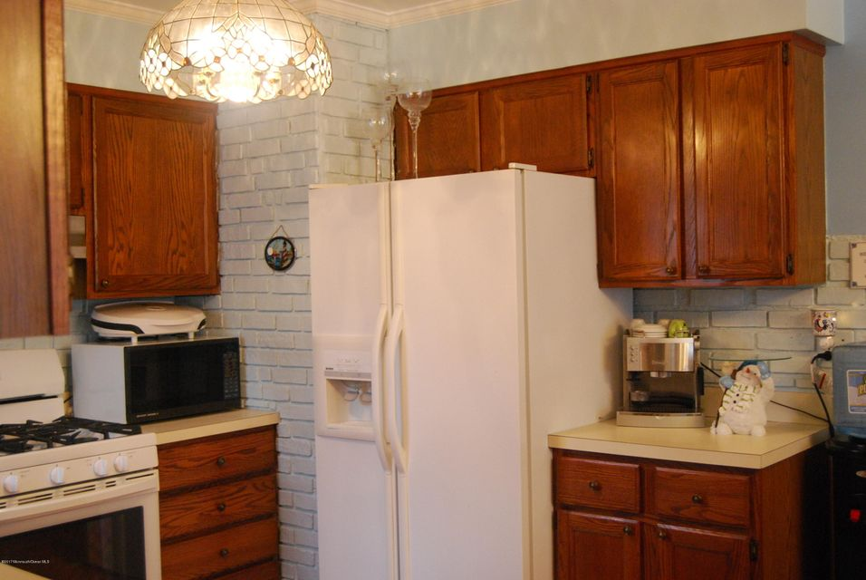 Additional photo for property listing at 30 Saltspray Drive  Forked River, New Jersey 08731 États-Unis